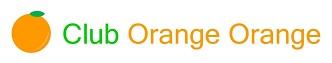 club orange orange